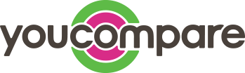 Youcompare